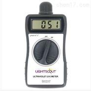 3414F Field Scout紫外辐射计