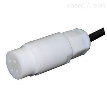 PT124B-224耐腐蚀性液位变送器
