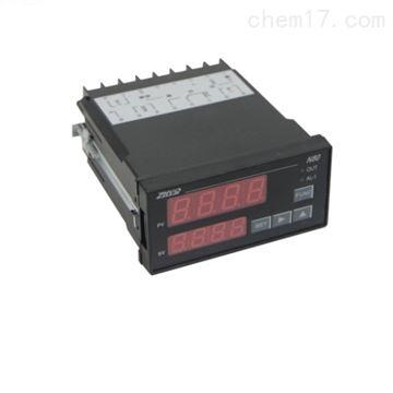 N80压力显示仪表