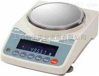 AND FXI-11进口上皿天平维修 AND电子天平 FXI-11电子天平 日本进口