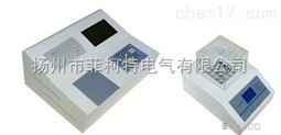 COD氨氮快速测定仪(打印)