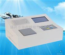 AY132型智能总氮测定仪(打印)