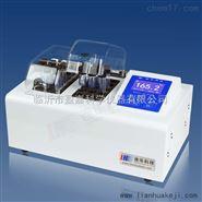 连华科技COD消解器 5B-1B型(V8)