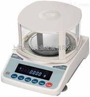 AND FX-5000iAND 5公斤电子天平 FX-5000i电子天平 0.01g日本电子天平