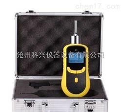 SKY2000-HCL型泵吸式氯化氢检测仪