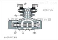 庫存熱賣意大利ATOS阿托斯 DPHI,DPHU係列電液換向閥
