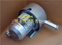 黑龙江粮食抽样机专用高压风机