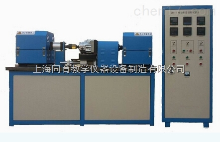 qbs-1-电动车变速箱试验台(电动车专用)|汽车检测