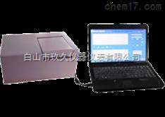 TZ87-96动物疫病诊断快速检测仪(四型)