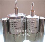 广州沪瑞明HRM-400不锈钢酒精灯