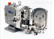 熱銷韓國JEC衛生泵