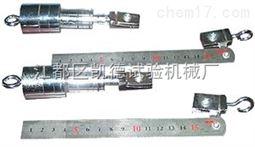 电线电缆热延伸装置