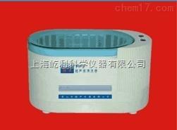 昆山舒美 超聲波清洗器 超聲波脫氣機