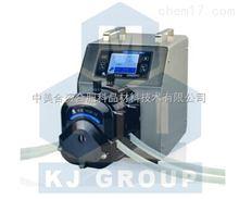 BK-380-2多通道精密蠕動泵--BK-380-2