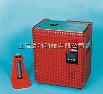 R426高温黑体炉