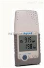 TEL7001型红外二氧化碳分析仪