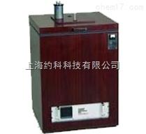 标准电阻保持装置标准电阻保持装置