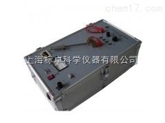 电线电缆火花试验机