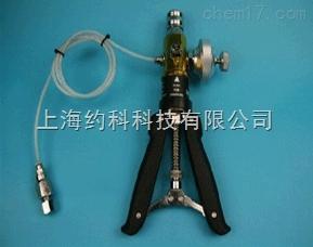 PG10气压 真空手泵 PG10