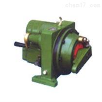 DKJ-310CDIIBT4 隔爆电动执行机构/上海自动化仪表十一厂