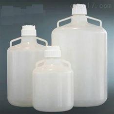 20L/50L PP塑料储水桶 带刻度 高温高压灭菌 耐酸碱 蒸馏水桶