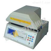 HP-ZRD1000濟南恒品紙張柔軟度測定儀