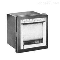 XQCJ-301/0-100℃