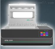 XTG5180消解儀
