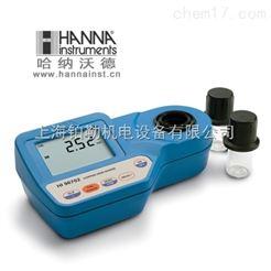 HI96702HI96702  微电脑铜(HR)浓度测定仪