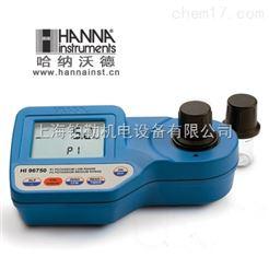 HI96750HI96750 微电脑钾(K)浓度测定仪