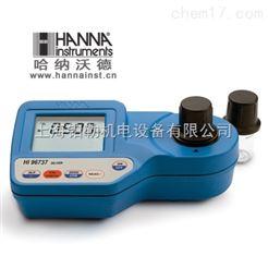 HI96737HI96737 微电脑银(Ag)浓度测定仪