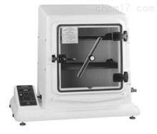 ADX-LN-100冷凝水试验箱