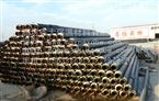 求购聚氨酯直埋保温管/聚氨酯保温无缝钢管