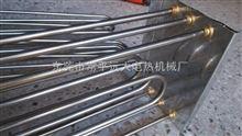 热压模用不锈钢加热管价格多少怎么订做哪里做的好