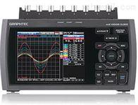 图技GRAPHTEC GL900数据记录仪采集仪