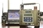 环境应急-应急事故多气体有毒有害气体监测仪