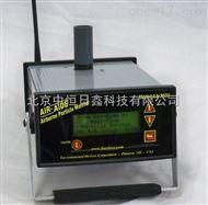 供应美国EDC 台式AA-3500空气悬浮颗粒检测仪 可吸入颗粒物检测仪