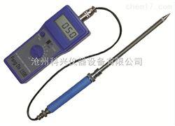 FD-M2型煤炭水分快速检测仪