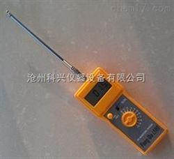 FD-P1型复合肥料水分测定仪