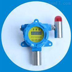 厂界非甲烷总烃检测仪