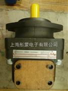 意大利阿托斯叶片泵现货销售