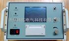 SF6综合测试仪