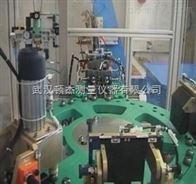 湖北武汉球头销--裂纹检测/十堰襄阳