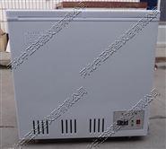 DX40-160L低溫試驗箱