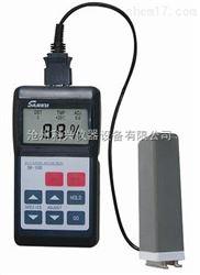 SK-300型泥坯水分测定仪,水泥地面含水率检测仪