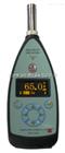 AWA5636-0\1\2\3\4声级计\噪声仪\噪音分贝测定仪