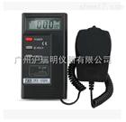 台湾泰仕TES-1330A/1332A/1334A照度计
