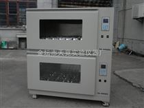 TS-2402CL双层叠加式恒温培养摇床