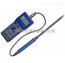 FD-T2型土壤含水率快速测定仪/土壤水分检测仪