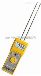 FD-Y2型烟草水分检测仪/烟叶含水率检测仪